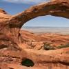 Americas National Parks Centennial