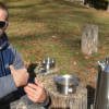 Kelly-kettle-camping-and-survival-gear