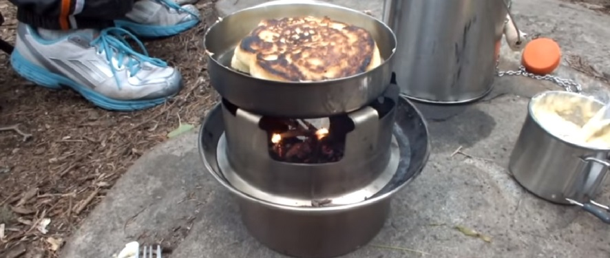 Best-camp-stove-Kelly-Kettle