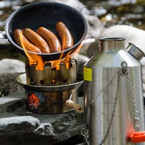 Kelly-kettle-hobo-stove-camp-cooking